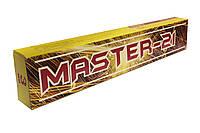 Электроды сварочные MASTER-21, d=3 мм