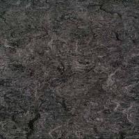 Натуральный линолеум Armstrong Marmorette LPX 2.5мм _ 059