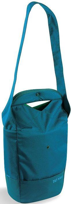 Сумка Stroll Bag Tatonka TAT 2229.150, синій 10 л