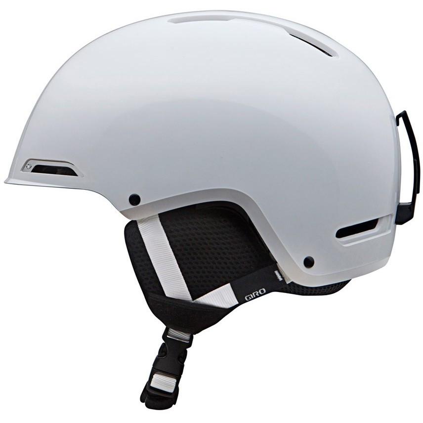 Горнолыжный шлем Giro Rove, белый (GT) S (52-55.5)