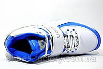 Кроссовки для игры в баскетбол Voit , фото 2