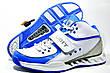 Кроссовки для игры в баскетбол Voit , фото 3