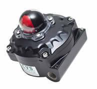 CVS 870 Limit Switch