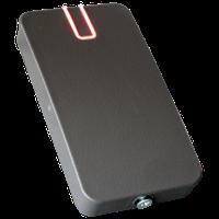 Зчитувач  U-Prox mini 485