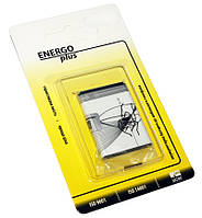 Аккумулятор Nokia BL-5B, Enegro Plus, 890 mAh (3220, 3230, 5070, 5140, 5140i, 5200, 5300 XpressMusic, 5320 XpressMusic, 5500 Sport, 6020, 6021, 6060,
