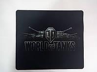 World of Tanks №2 коврик для мышки (321090)