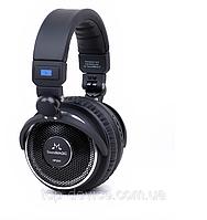 Наушники SoundMAGIC HP200 Open Back HiFi Headphones, фото 1