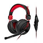 Нові геймерські навушники AP-G888MV і AP-G988MV