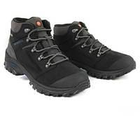 Мужские ботинки Merrell Arctic Chill 6 Waterproof