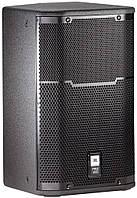 Акустичні системи JBL PRX 412M
