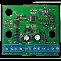 Преобразитель U-Prox WRS485