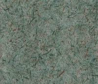 Diamond Durity 41754-603