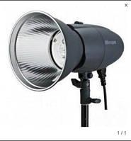 Студийный свет Mircopro MQ-150S with reflector