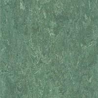 Натуральный линолеум DLW Marmorette LPX 2.5мм _ 144