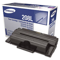 Заправка картриджа принтера Samsung SCX-5635FN/ 5835FN MLT-D208L