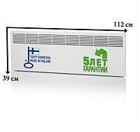 Электроконвектор Beta M 1500 Вт
