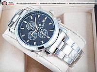 Часы Patek Philippe  копия часов мужские металлические