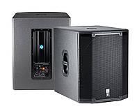 Акустичні системи JBL PRX 418S