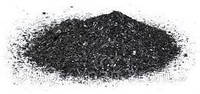 Уголь активированный