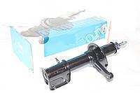Амортизатор ВАЗ 2110 передний газовый (стойка правая) (прозводство АвтоВАЗ г.Скопин)