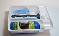 Чистящее средство 3 в 1 (Expert)