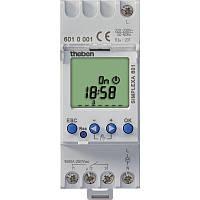 Реле времени электронное простое 1 канал SIMPLEXA 601