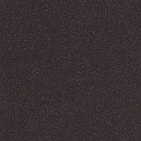 Marmoleum Touch Solo 3545 Coal