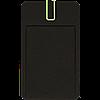 Зчитувач U-Prox mini