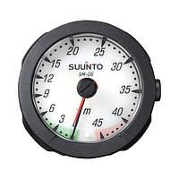 Глубиномер дайвинг Suunto SM-16/45; консольный; без корпуса