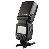 Вспышка Godox TT685S TTL для камер Sony, фото 1