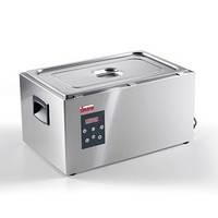 Аппарат для приготовления при низкой температуре Sirman Softcooker S GN 1/1 (БН)