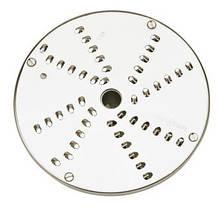 Диск для овощерезки Robot Coupe 27191 (БН)