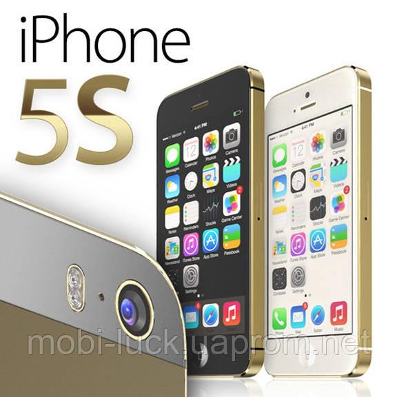 Китайский айфон 5s купить в интернет магазине