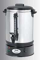 Кофеварка Bartscher A190142 (БН)