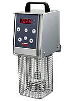 Аппарат Sous Vide SIRMAN SOFTCOOKER Y09 (термопроцессор)