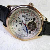 Часы мужские Montblanc механические M4622