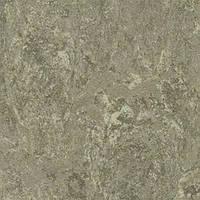 Экологически чистый линолеум Armstrong Lino Eco LPX 2мм_ 053