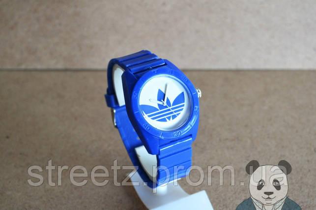 Наручные часы Watches by Adidas Originals, фото 2