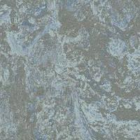 Экологически чистый линолеум Armstrong Lino Eco LPX 2мм _ 054