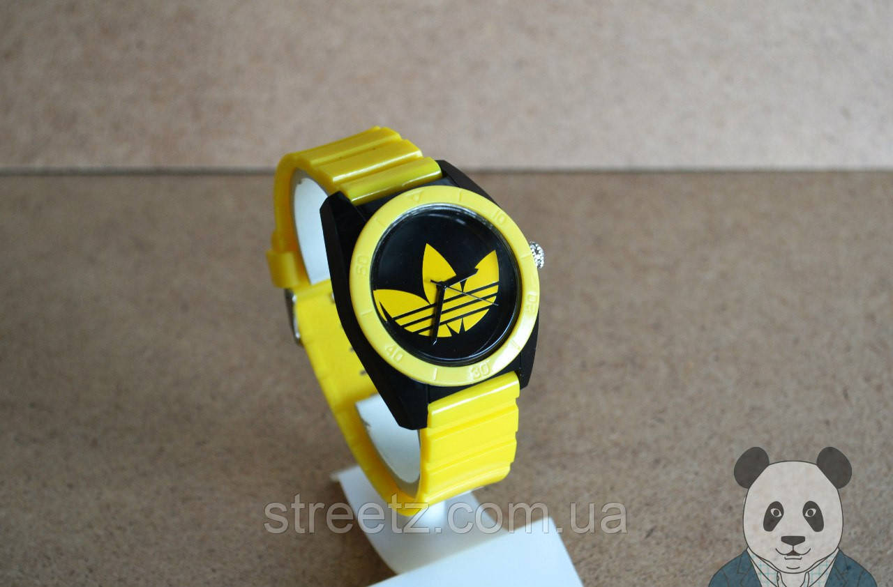 Наручные часы Watches by Adidas Originals