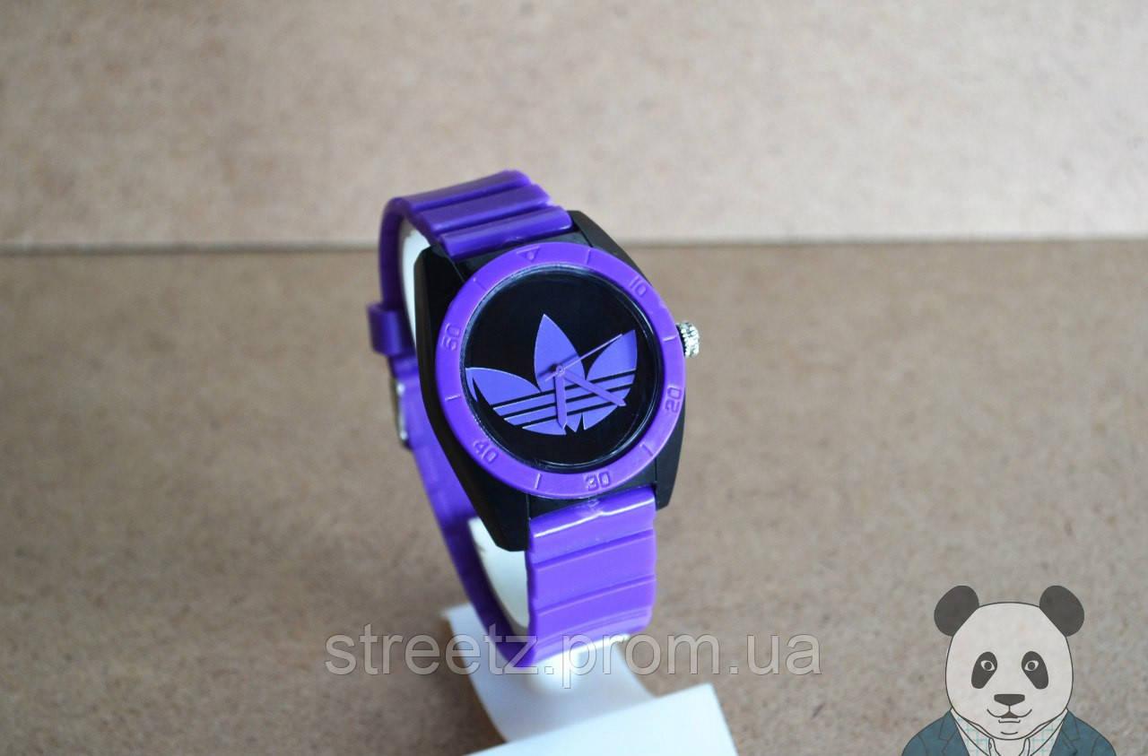 Наручные часы Watches by Adidas Originals