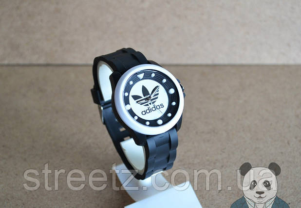 Наручные часы Watches by Adidas Originals, фото 2
