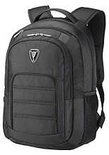 """Рюкзак для ноутбука 17"""" Sumdex PON-398BK черный"""