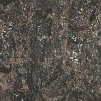 Экологически чистый линолеум DLW Lino Eco LPX 2мм _ 058