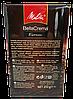 Кофе молотый Melitta BellaCrema Espresso 250г, фото 2