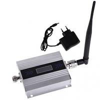 GSM репитер усилитель мобильной связи 900 МГц