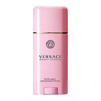 Дезодорант-стик для женщин Versace Bright Crystal 50мл