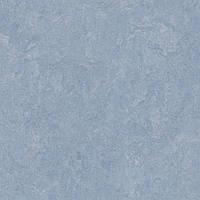 Качественный линолеум Forbo Marmoleum Fresco 2мм _ 3828