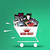 Мобильный телефон купить в Интернете