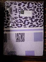 """Простынь на резинке тм""""Тиротекс"""" бязь, размер: евро - 160*200*20"""